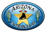 Arizona Interclub logo